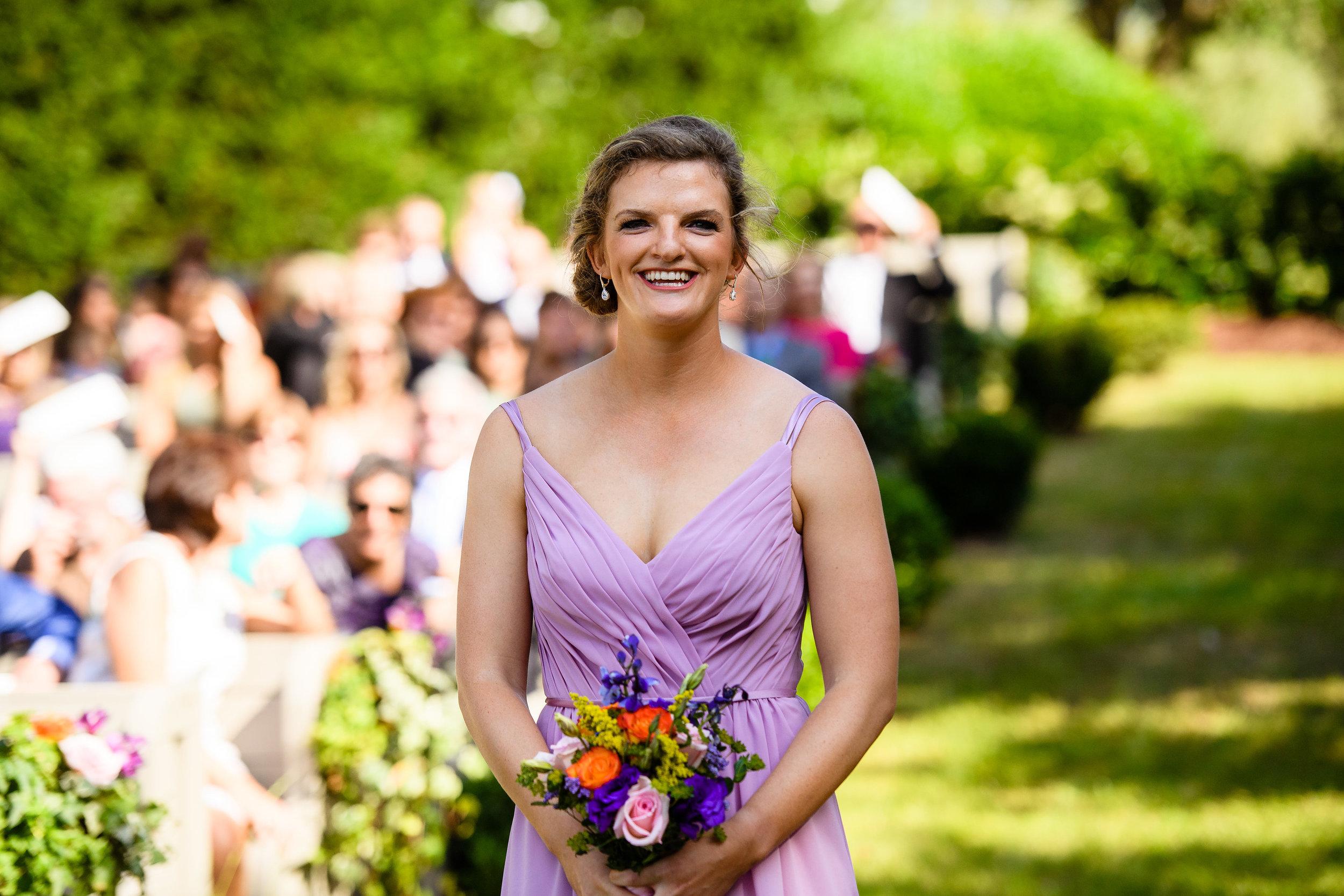 Elizabeth&Jackson_Wedding364.jpg