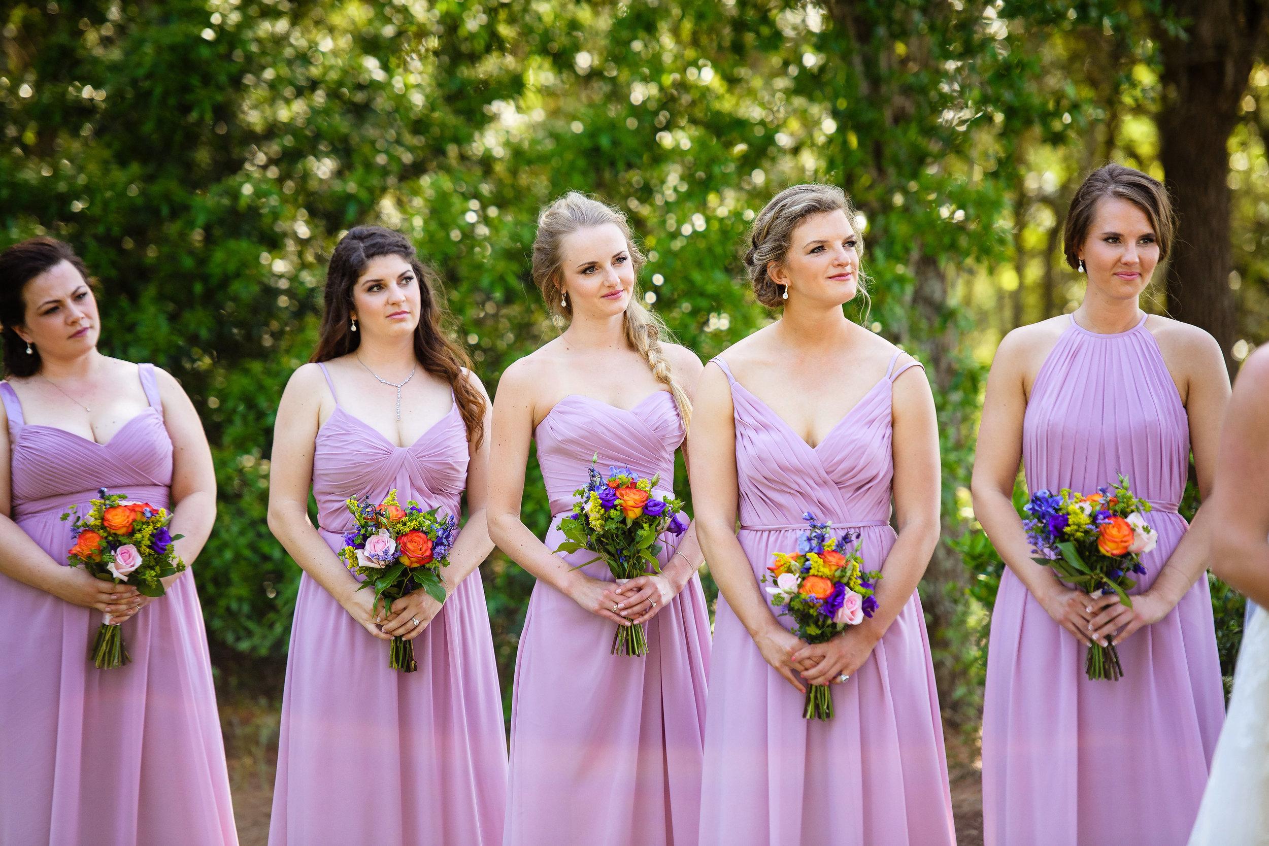 Elizabeth&Jackson_Wedding400.jpg