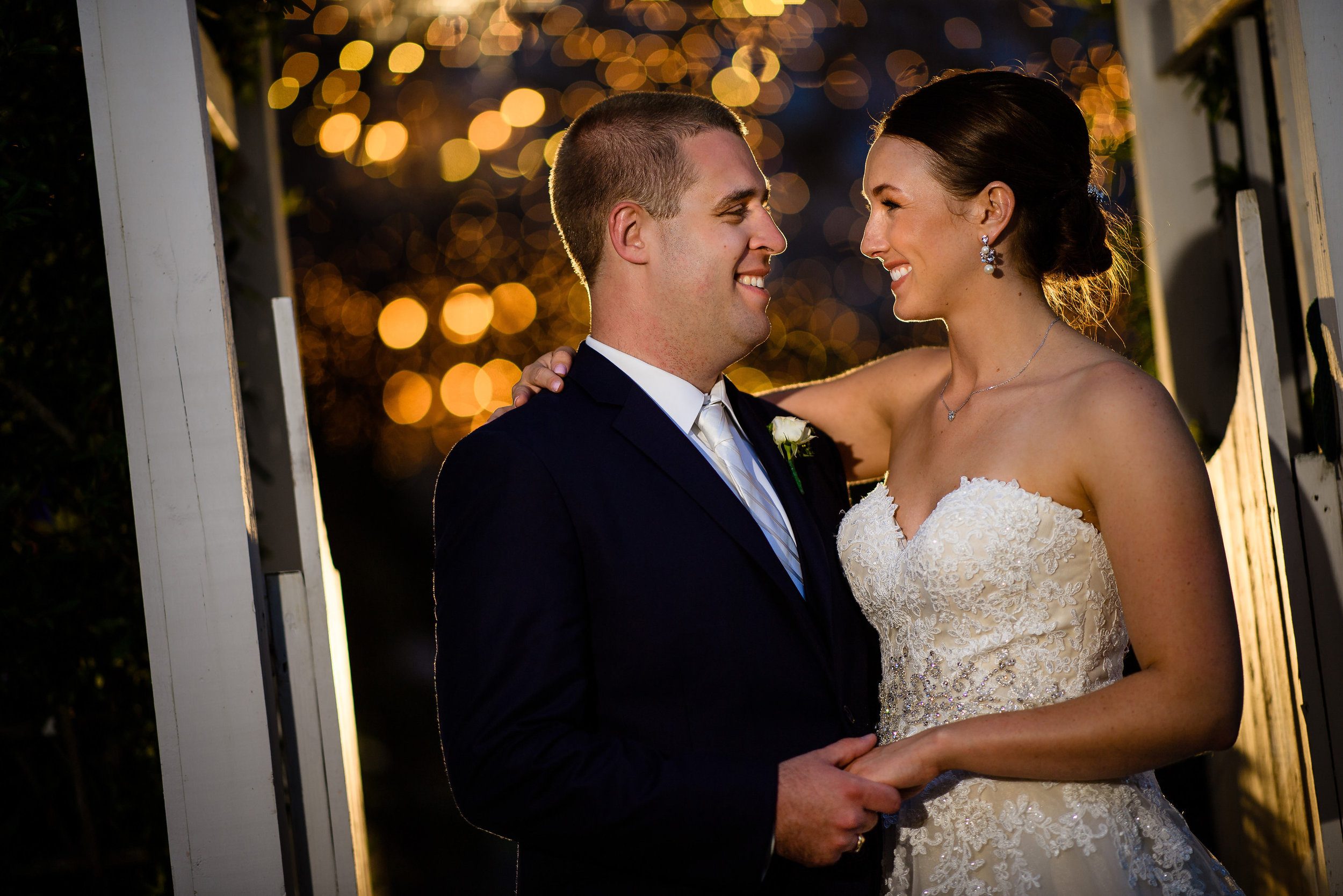 Elizabeth&Jackson_Wedding639.jpg