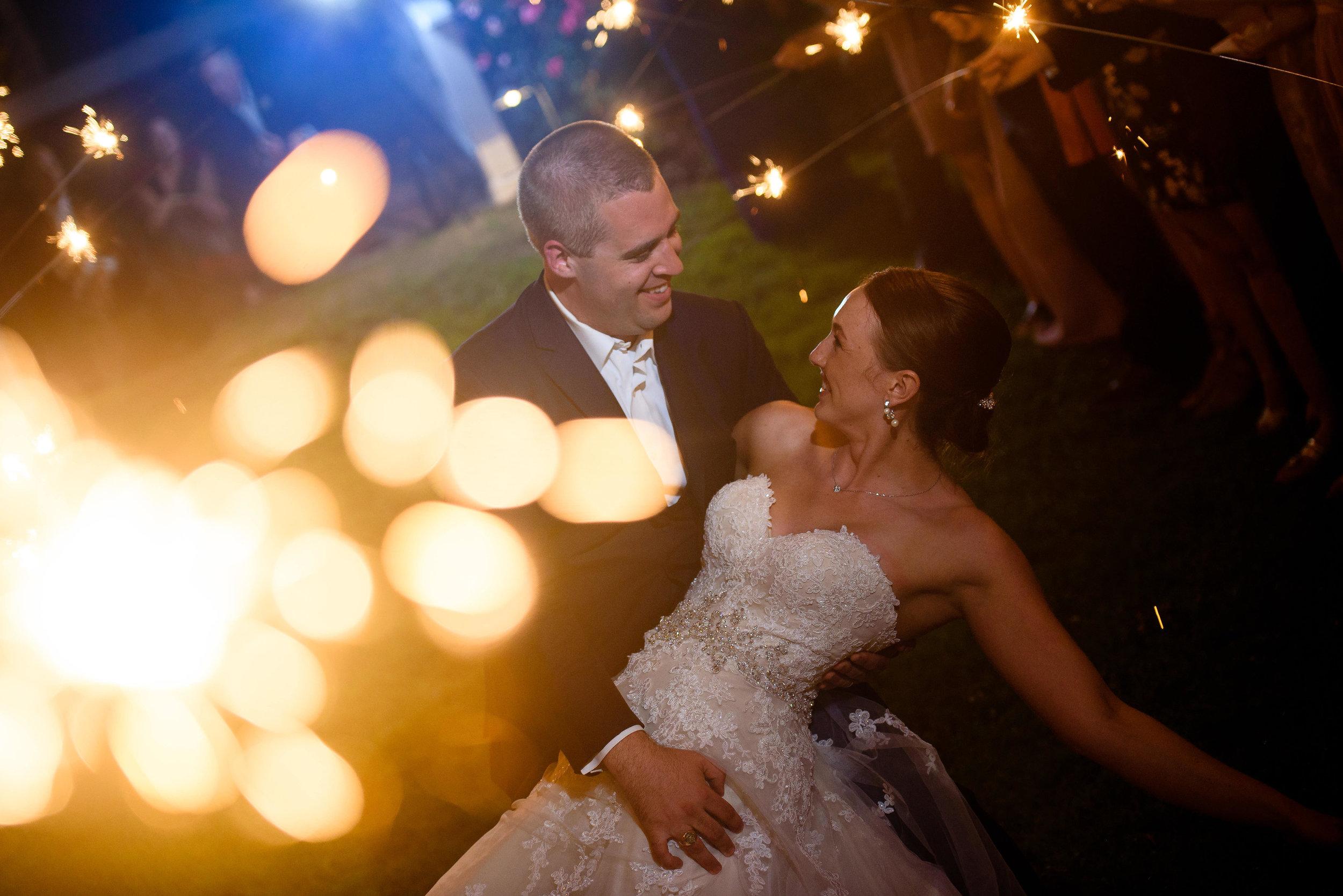 Elizabeth&Jackson_Wedding805.jpg