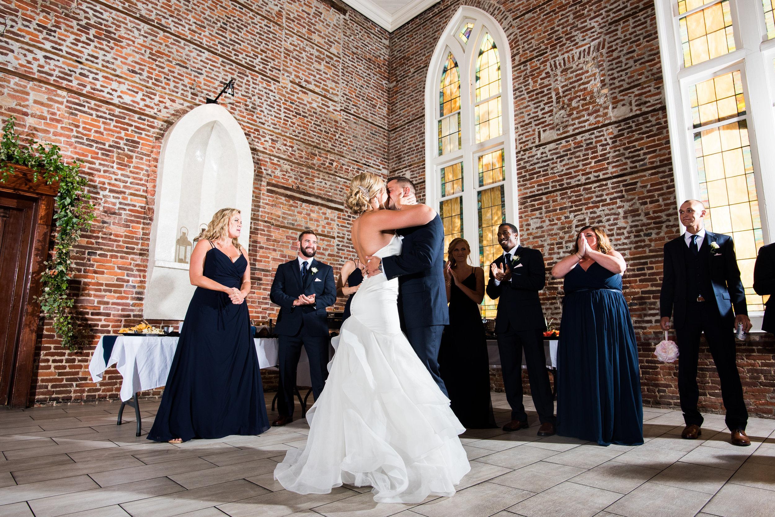 Tamryn & Shane O'Toole Wedding Collection_303.jpg