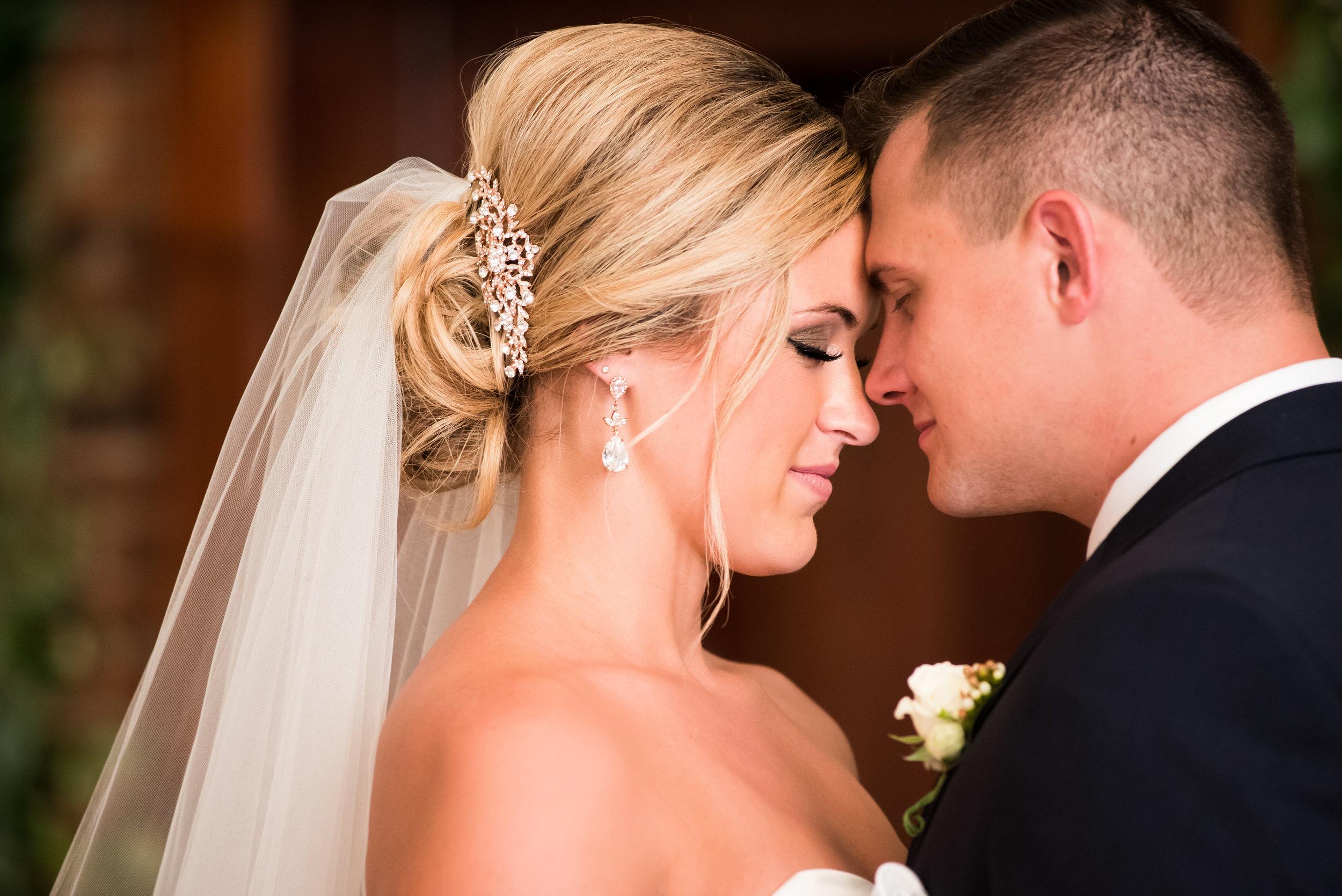 Tamryn & Shane O'Toole Wedding Collection_224.jpg