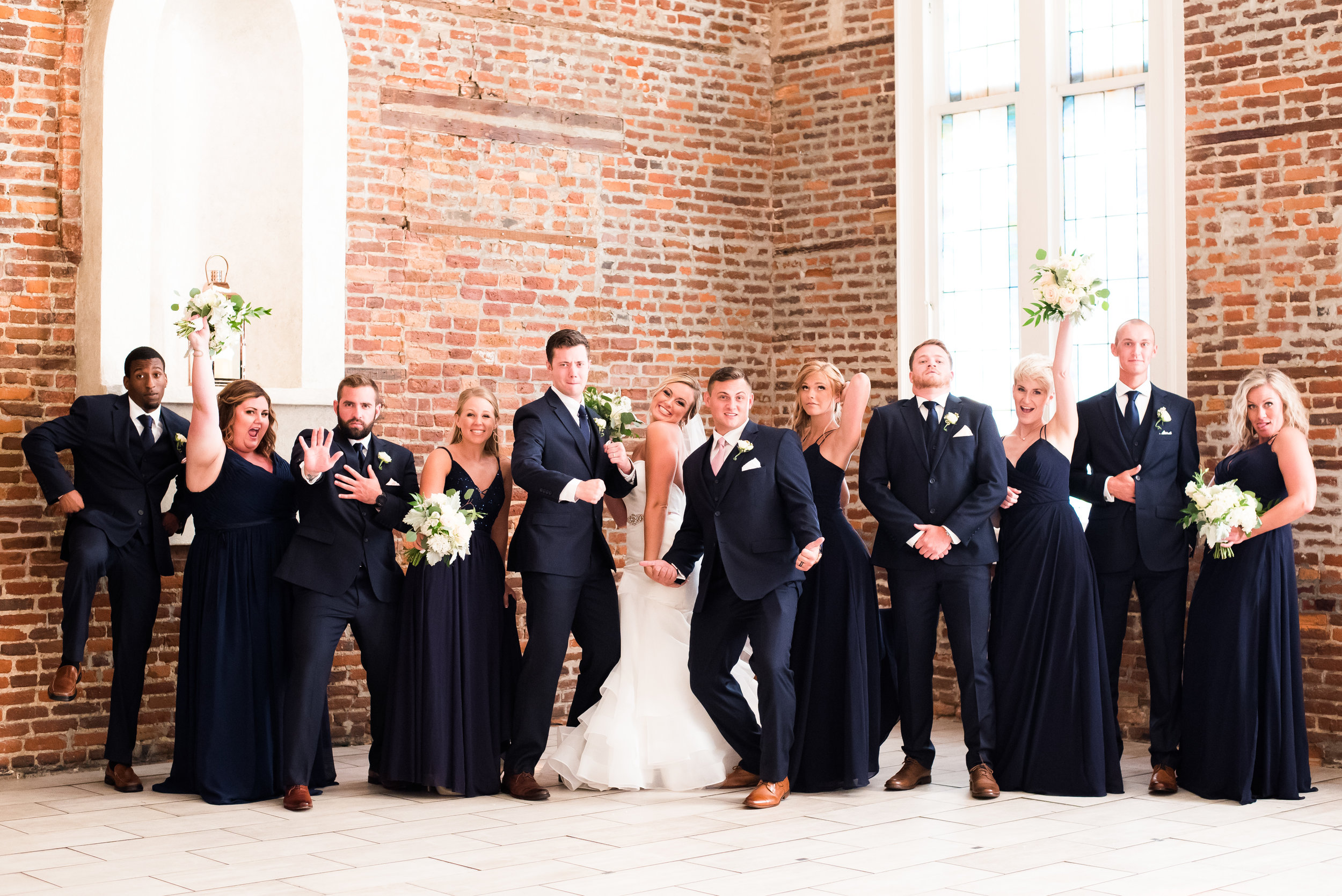 Tamryn & Shane O'Toole Wedding Collection_214.jpg