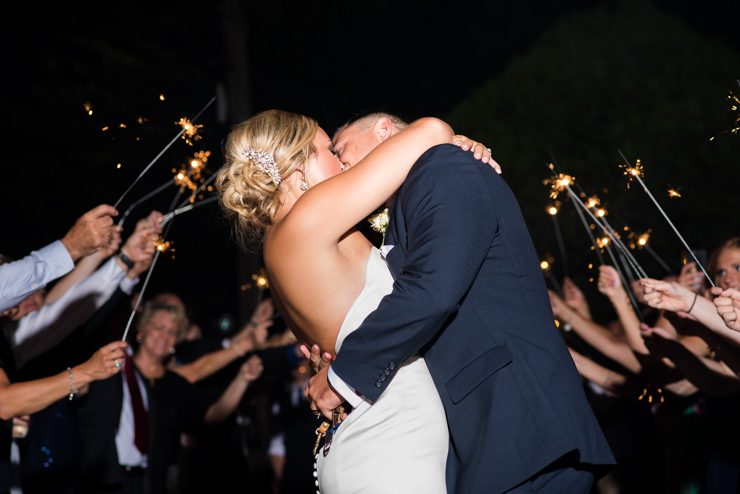 Tamryn & Shane O'Toole Wedding Collection_476.jpg