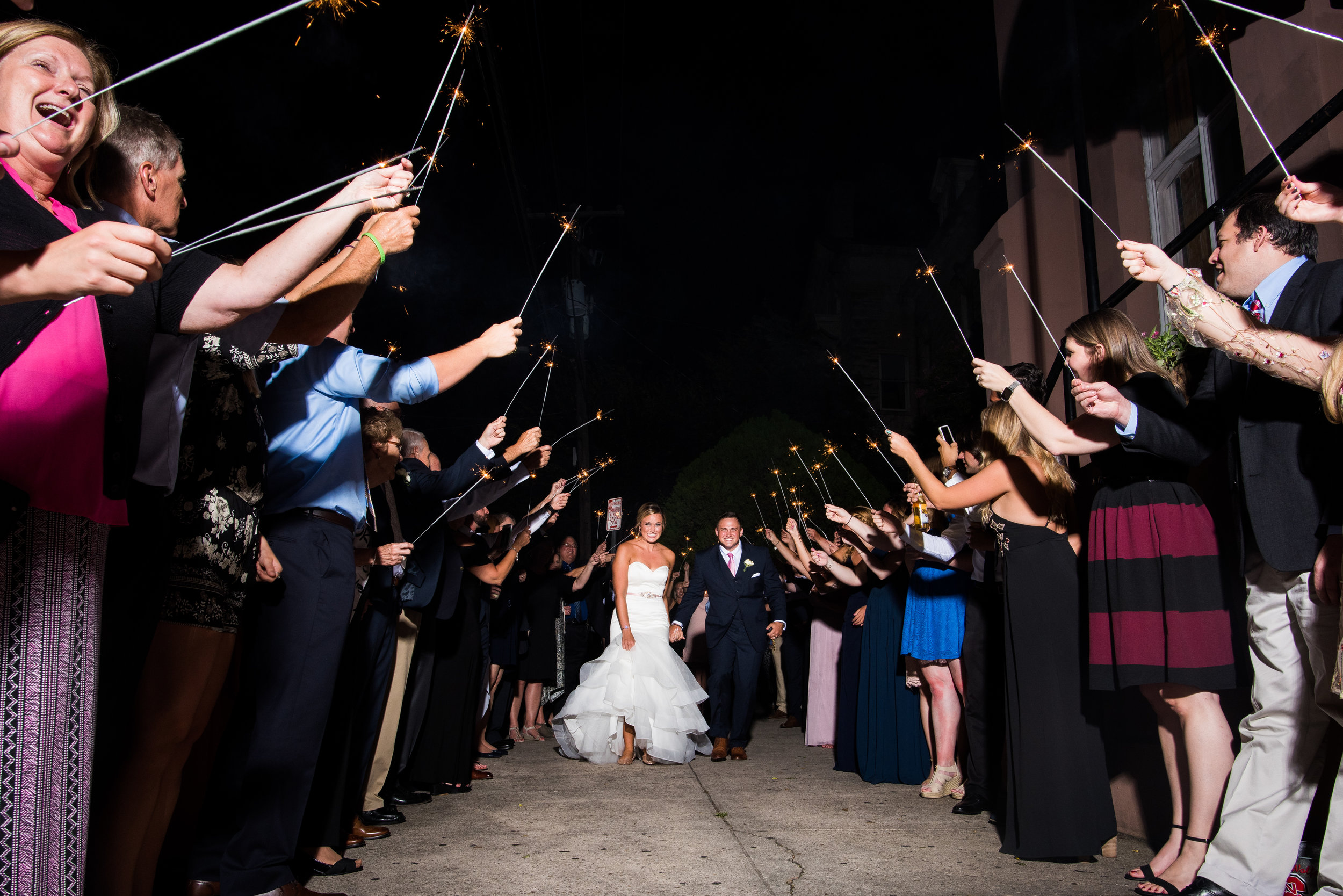 Tamryn & Shane O'Toole Wedding Collection_477.jpg