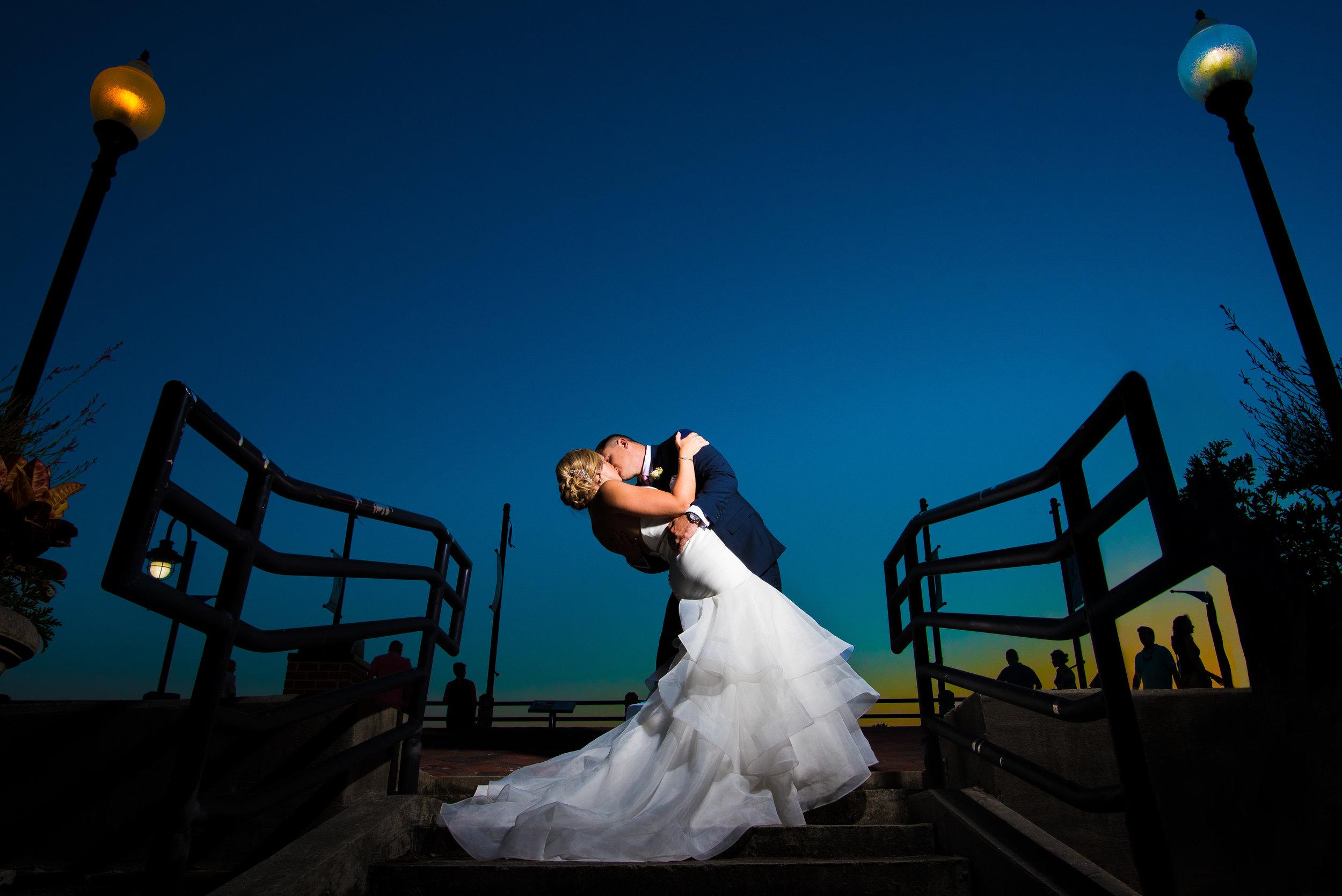Tamryn & Shane O'Toole Wedding Collection_370.jpg