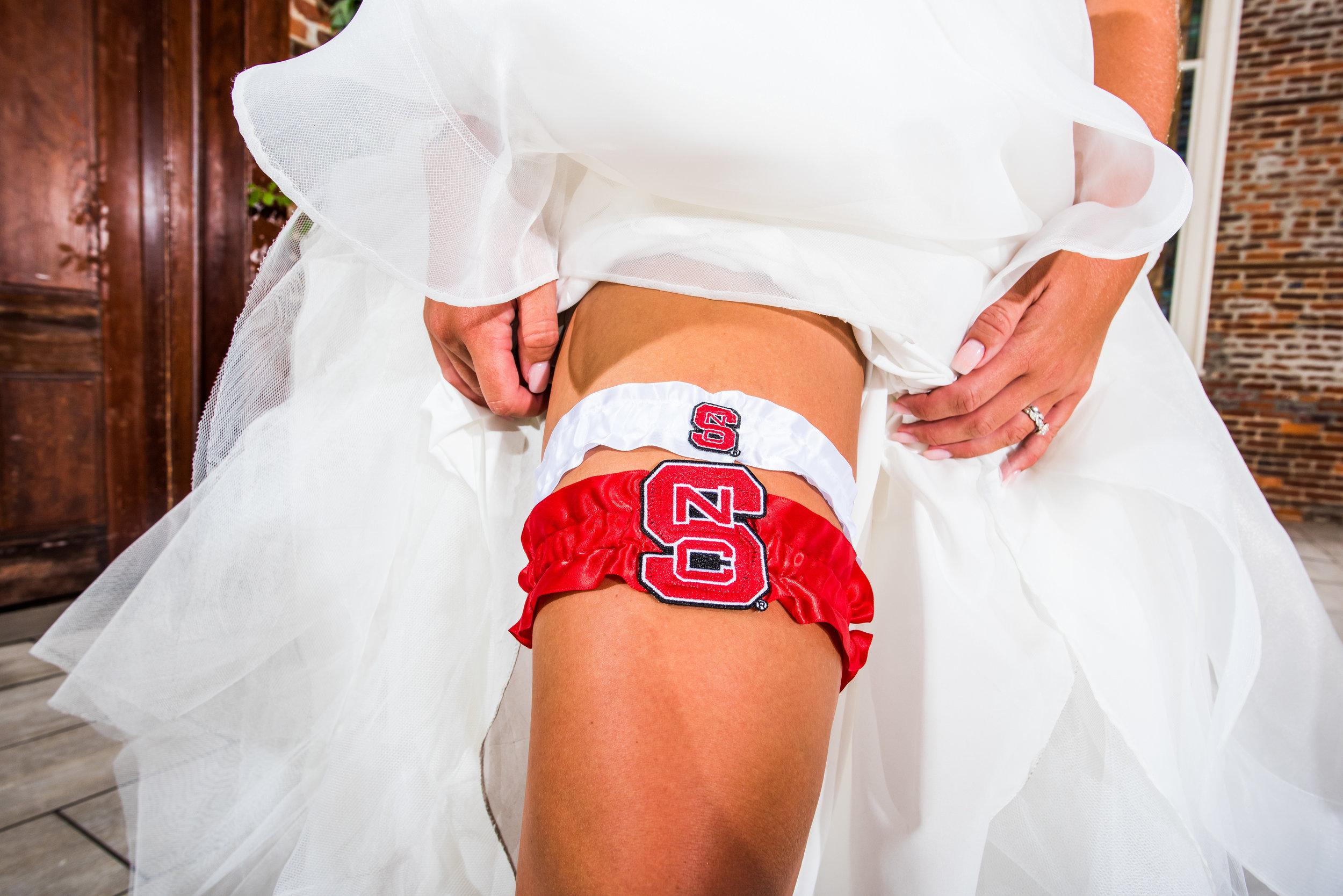Tamryn & Shane O'Toole Wedding Collection_467.jpg