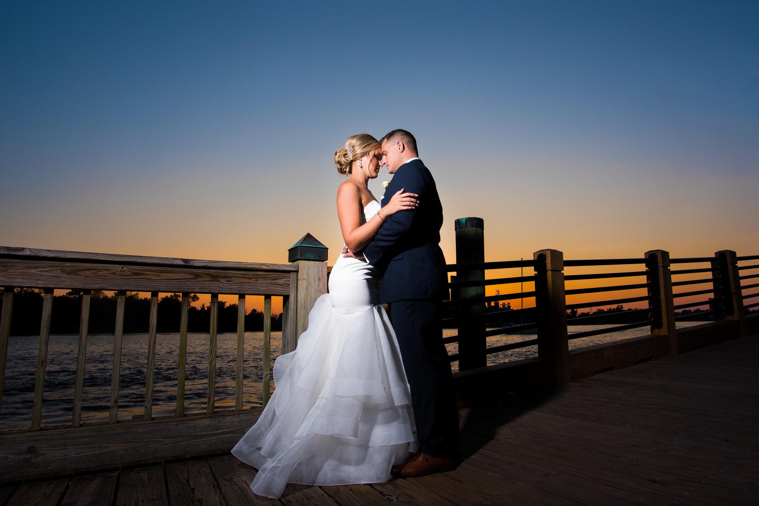 Tamryn & Shane O'Toole Wedding Collection_358.jpg