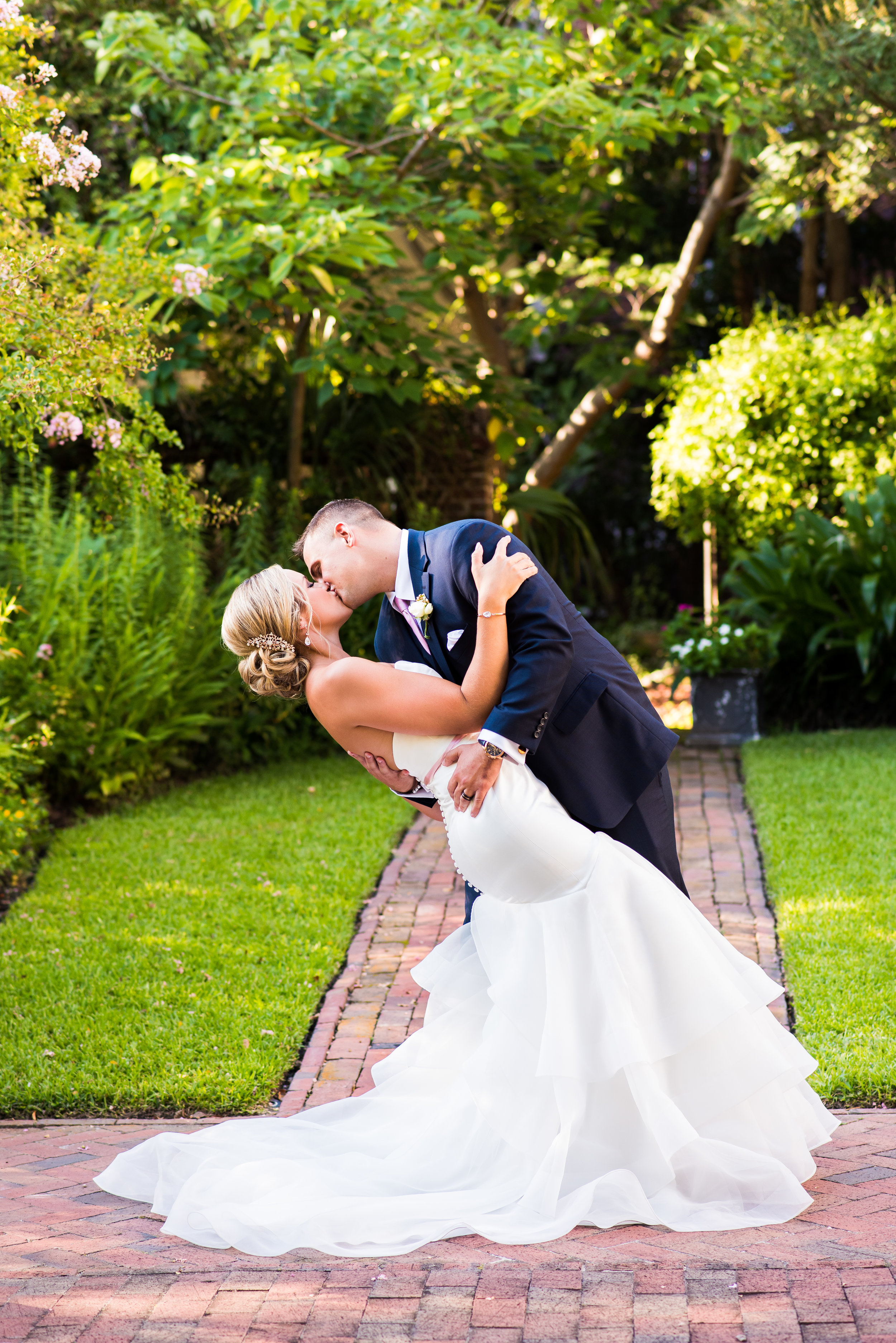 Tamryn & Shane O'Toole Wedding Collection_255.jpg
