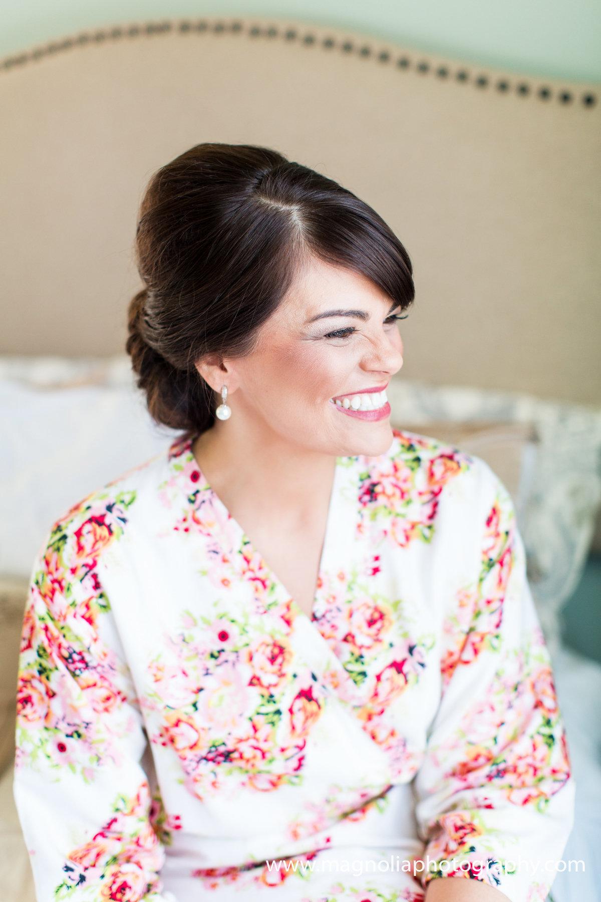 weddingsatthebradford-magnoliaphotography-26.jpg