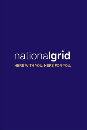 National-Grid-Logo_300x450.jpg