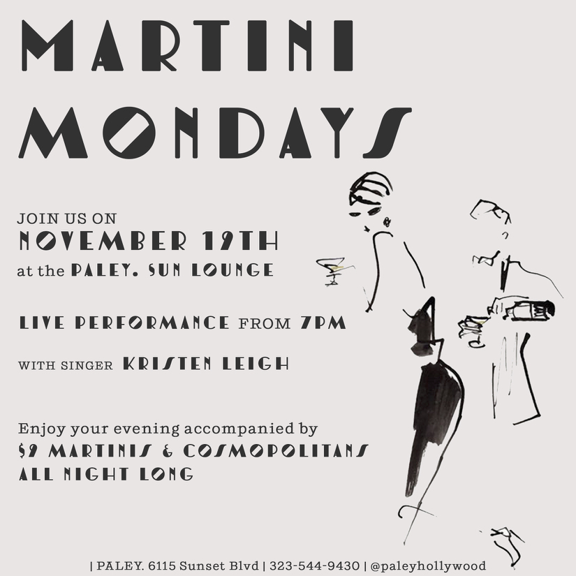 Martini Monday Poster.jpg