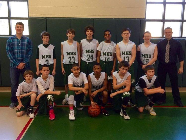 Boys+Basketball.jpg