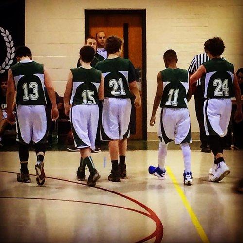 basketball+boys.jpg