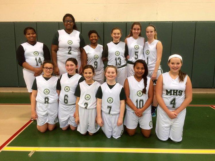 Girls'+Basketball.jpg
