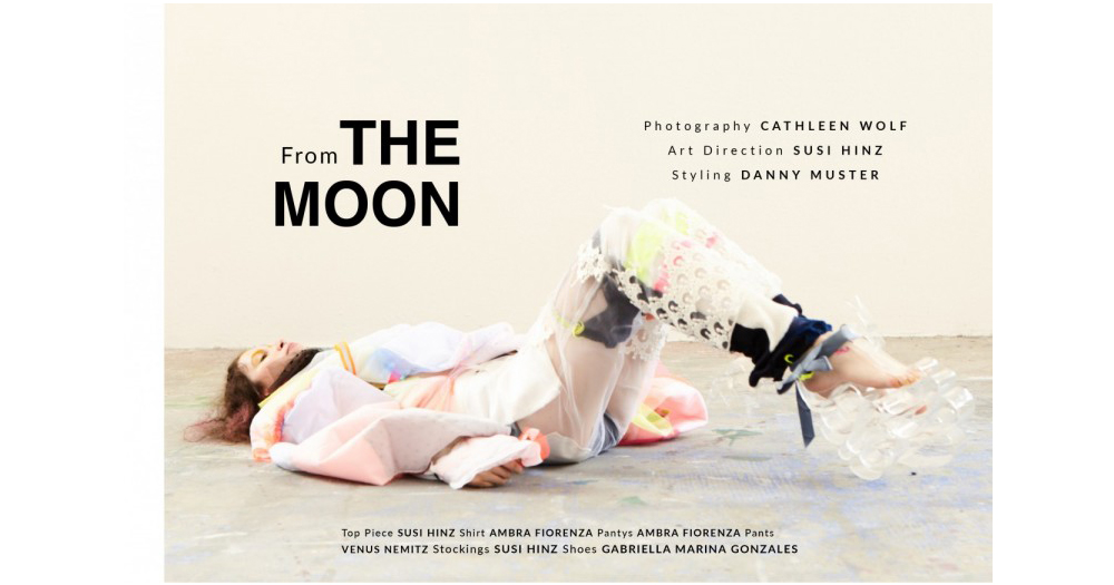 From-the-moon-Œ-Magazine-Cathleen-Wolf-02-0-780x520_edit.jpg