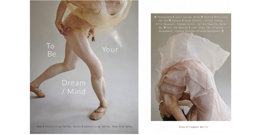 To-Be-Your-Dream-Mind_-Julia-Von-Der-Heide-OE-Mag0106-780x520_edit copy.jpg