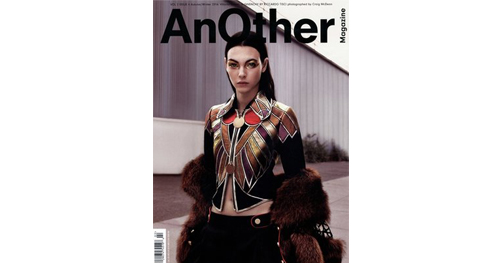 Givenchy,+Another+Magazine+AW16+001+copy_edit_600px.jpg