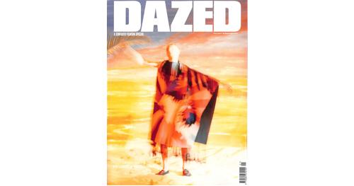 DazedAW17 copy.jpg