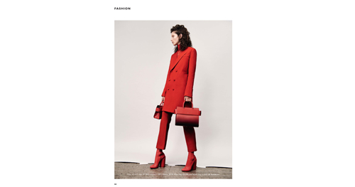 Givenchy, Grazia 30.10.17 001 - 1.jpg
