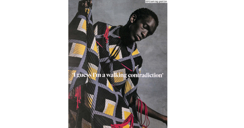 The Observer Magazine 11.03.18 001 - 1.jpg