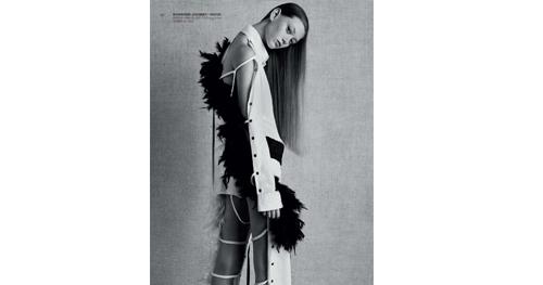 Vogue China 02.17 001 - 1.jpg