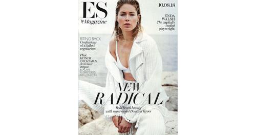 Es Magazine - CG.jpg
