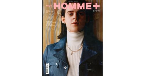 Arena Homme print.jpg