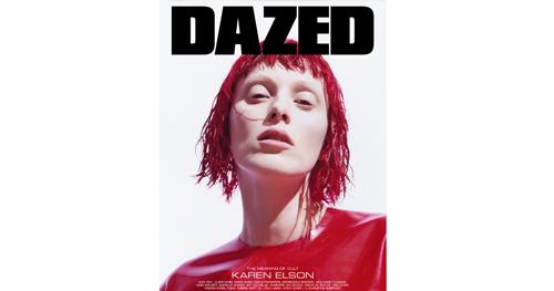 Dazed print.jpg