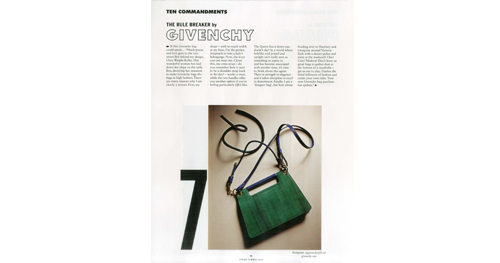 10magazine print.jpg