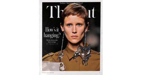 Telegraph Magazine print.jpg