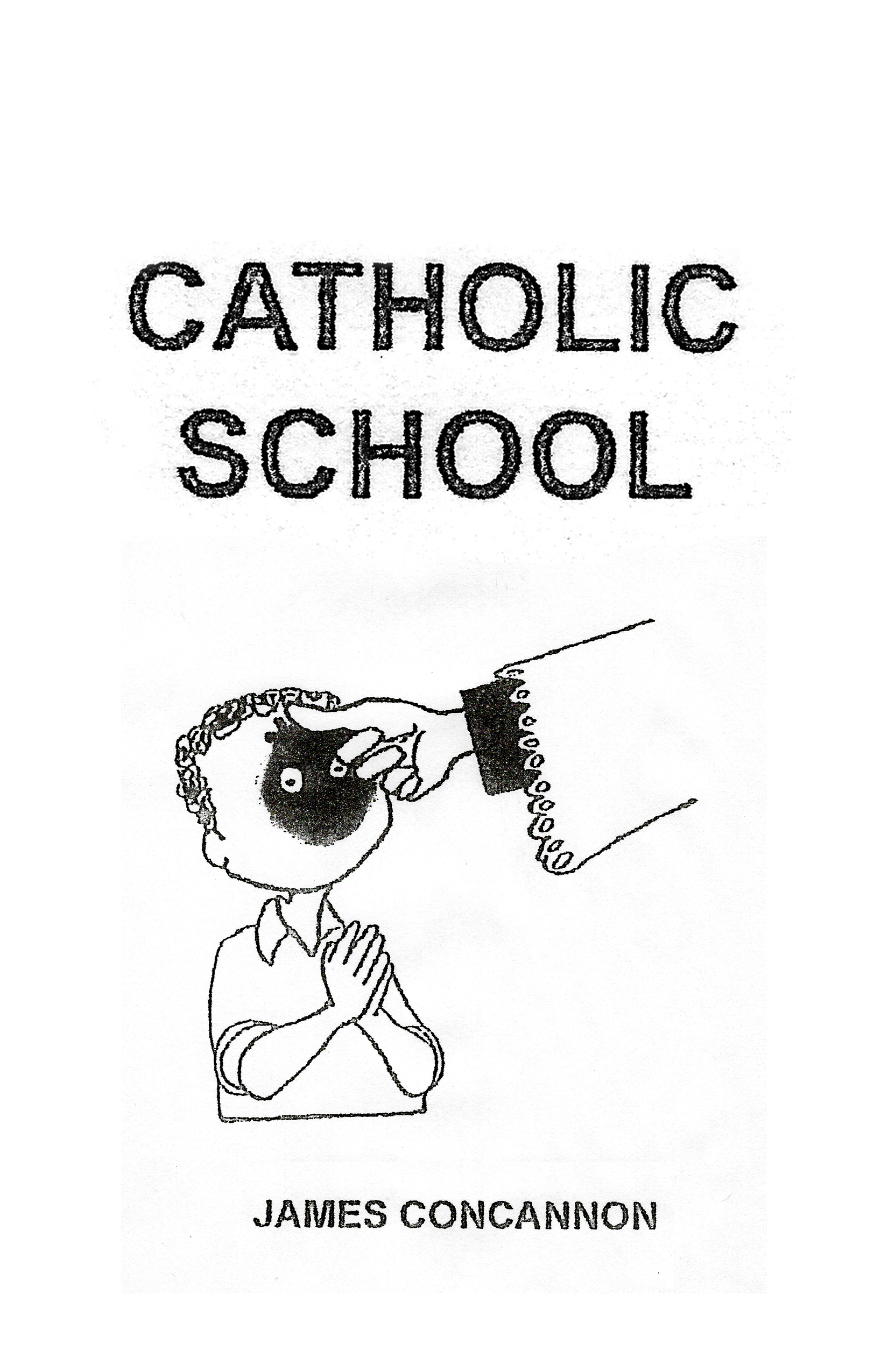 CATHOLIC SCHOOL COVER.jpg