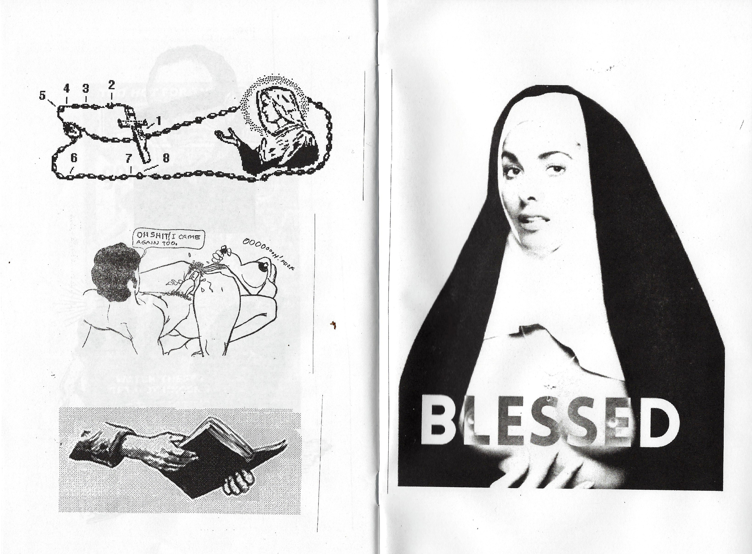 Catholic School Scan 11.jpg