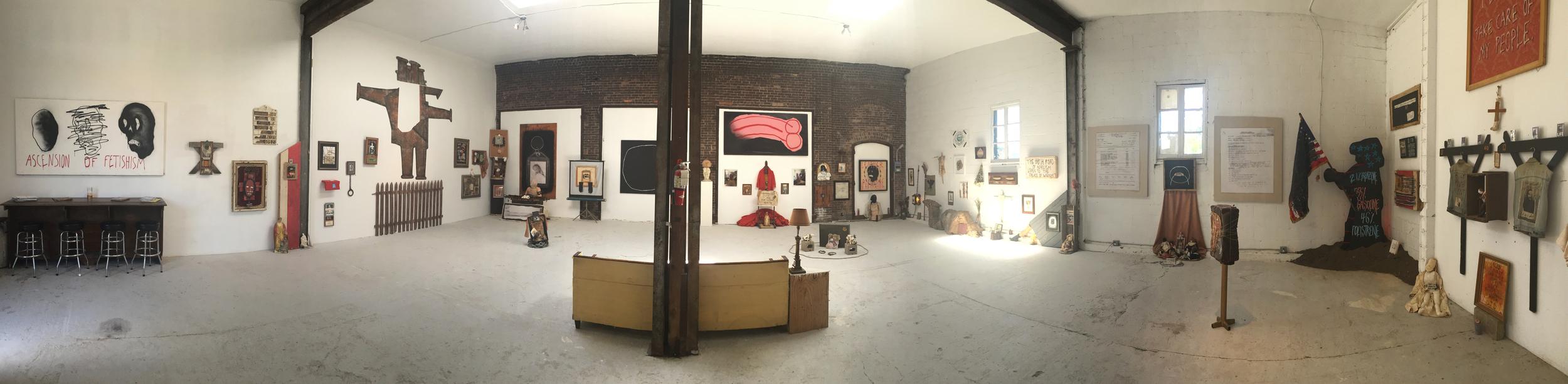 Full Gallery Pano.JPG
