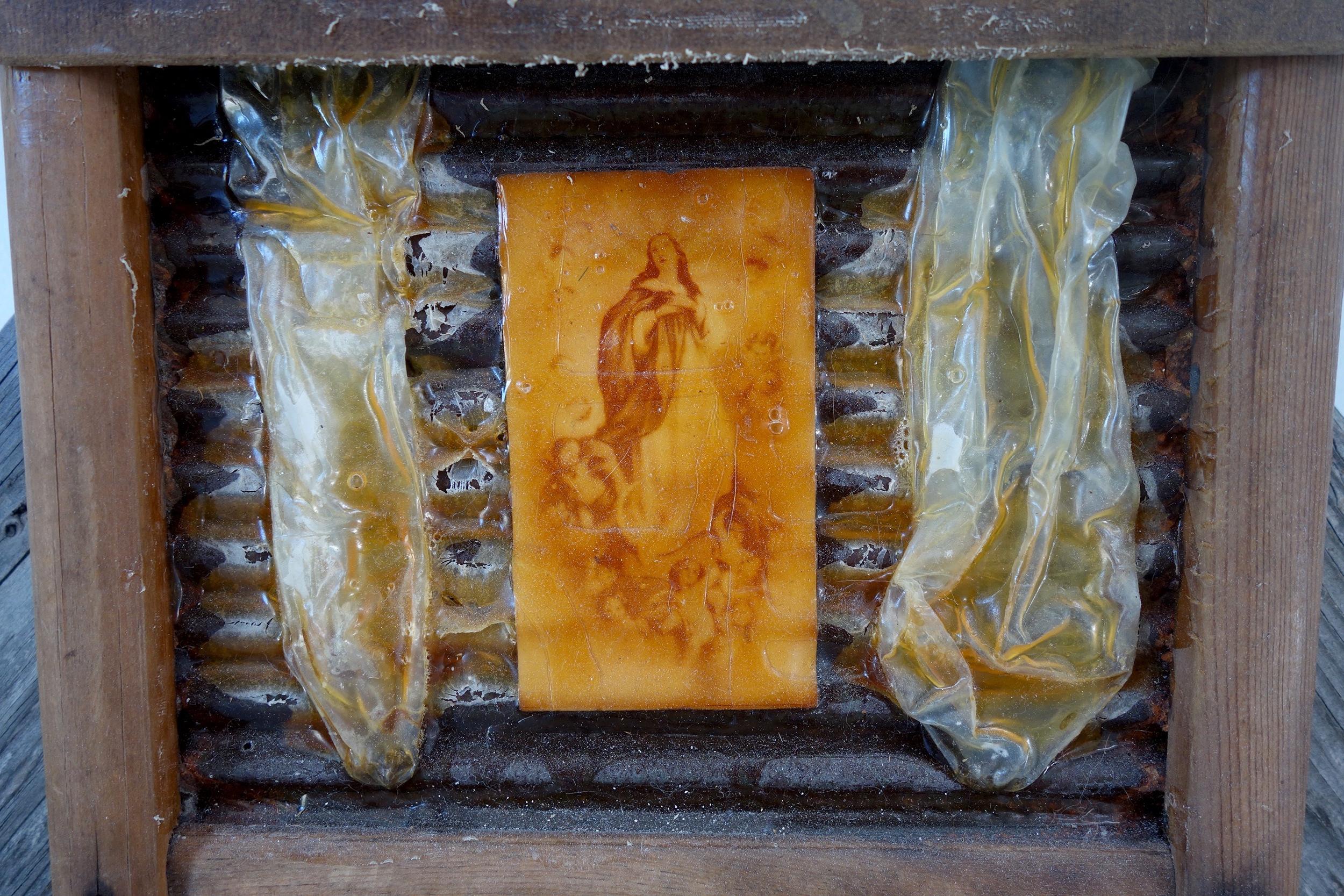 Nun Fucker Condom Detail.jpg