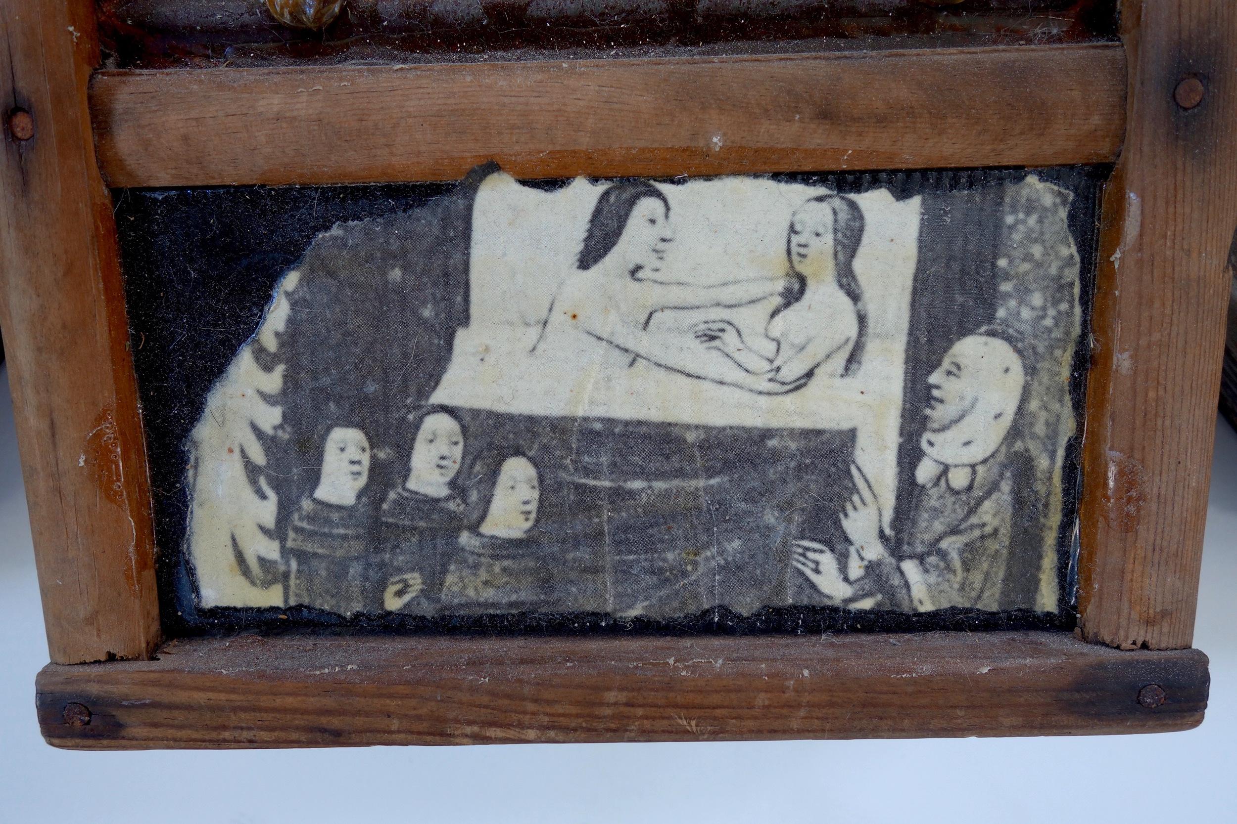 Nun FUcker touching detail.jpg