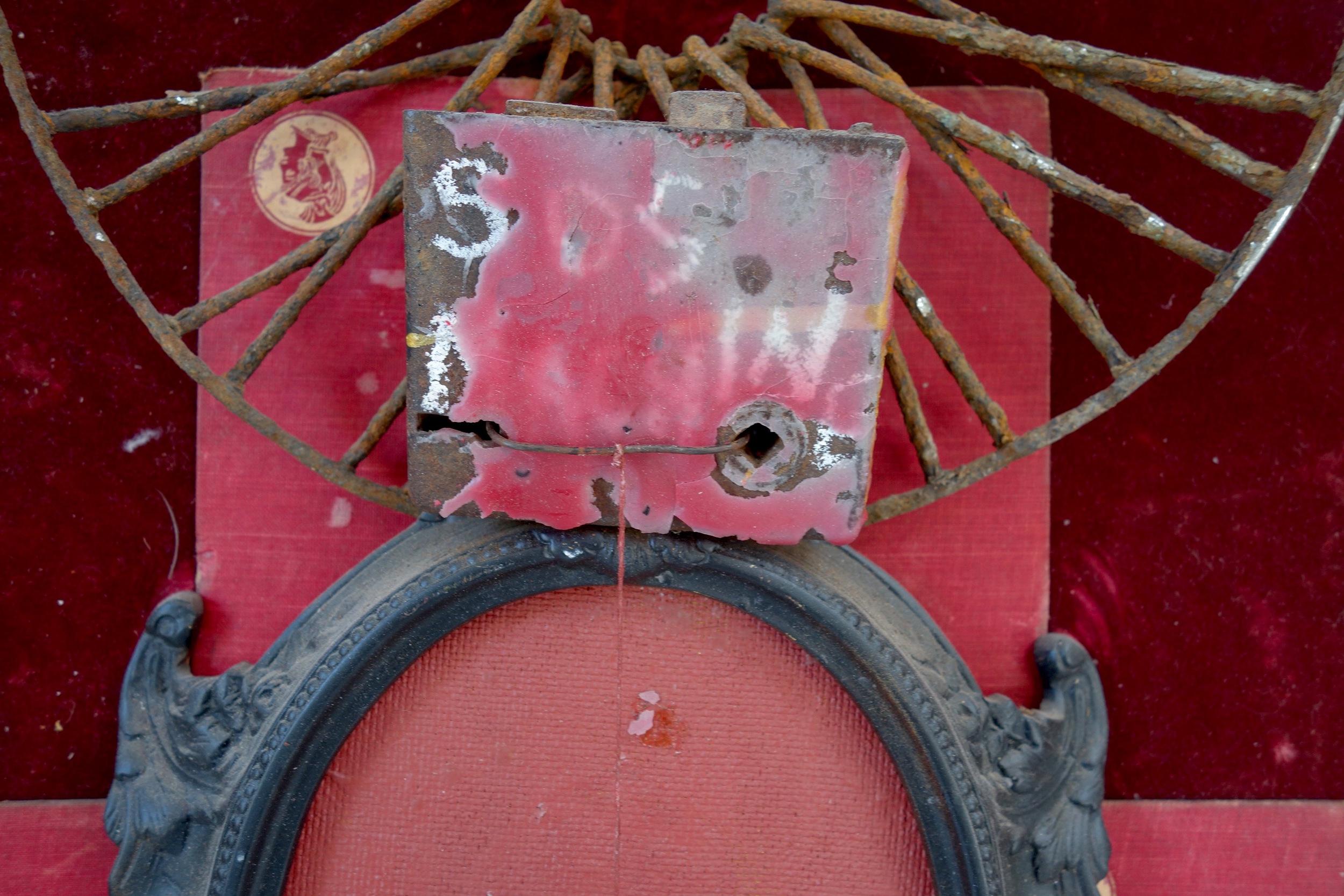 SOS Time Machine head detail.jpg