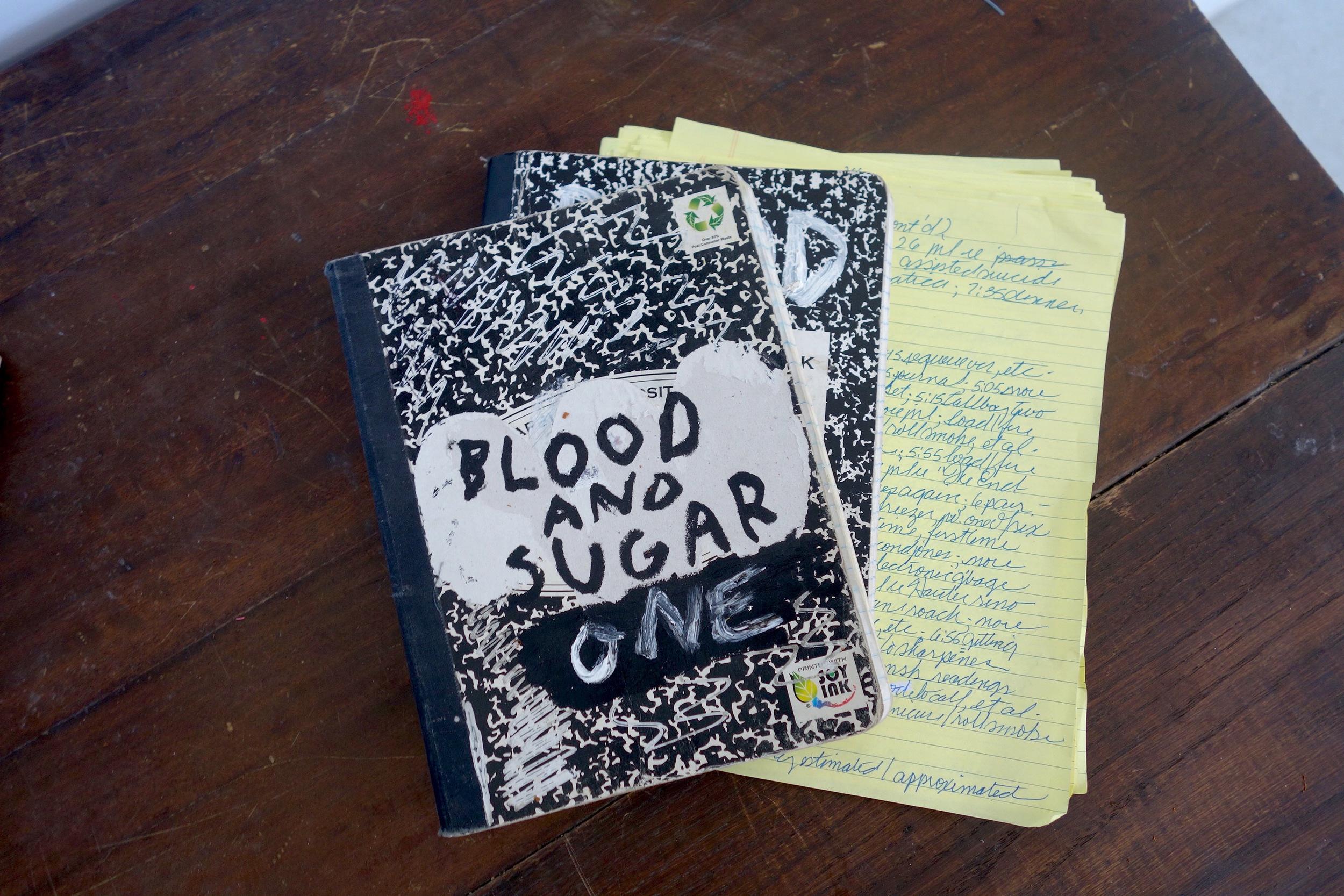 Blood and Sugar.jpg
