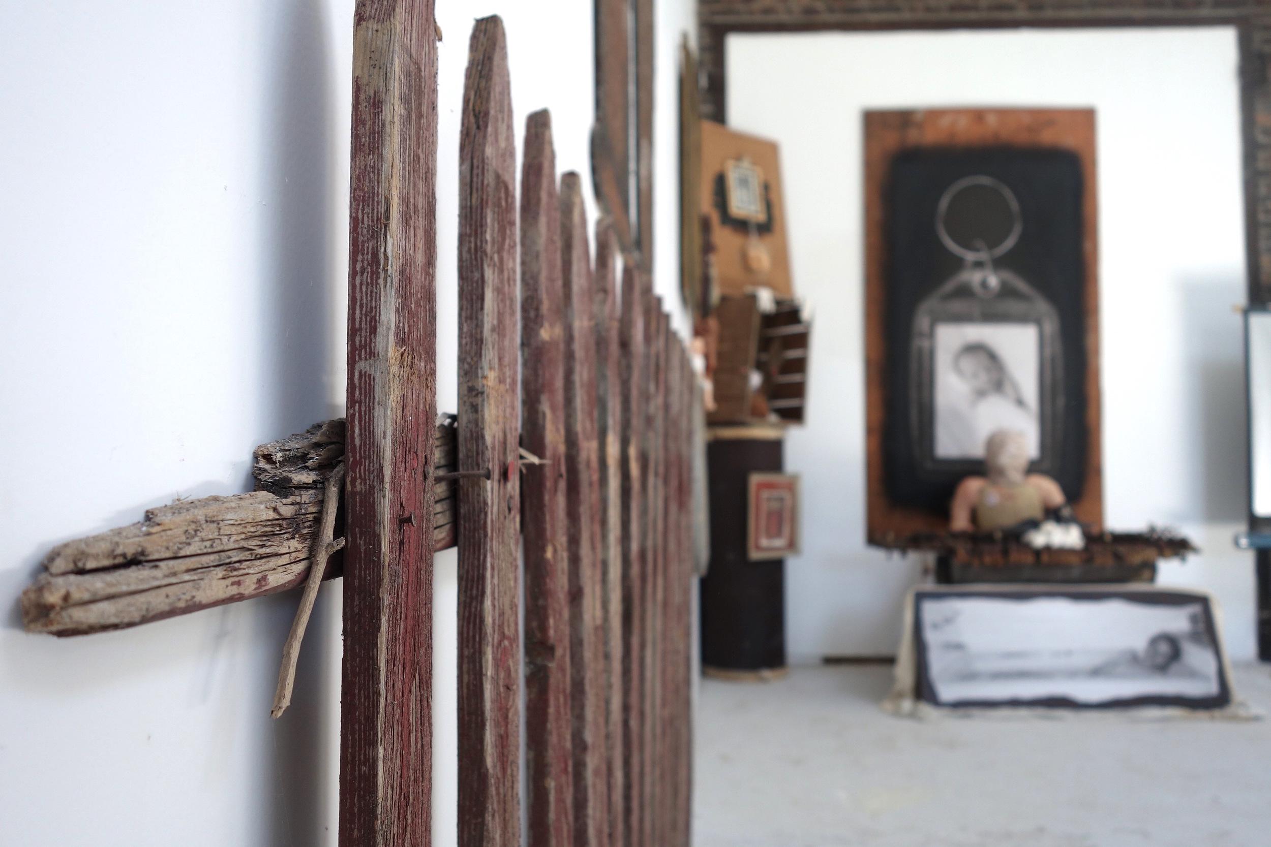 Chimney Man Fence Detail.jpg