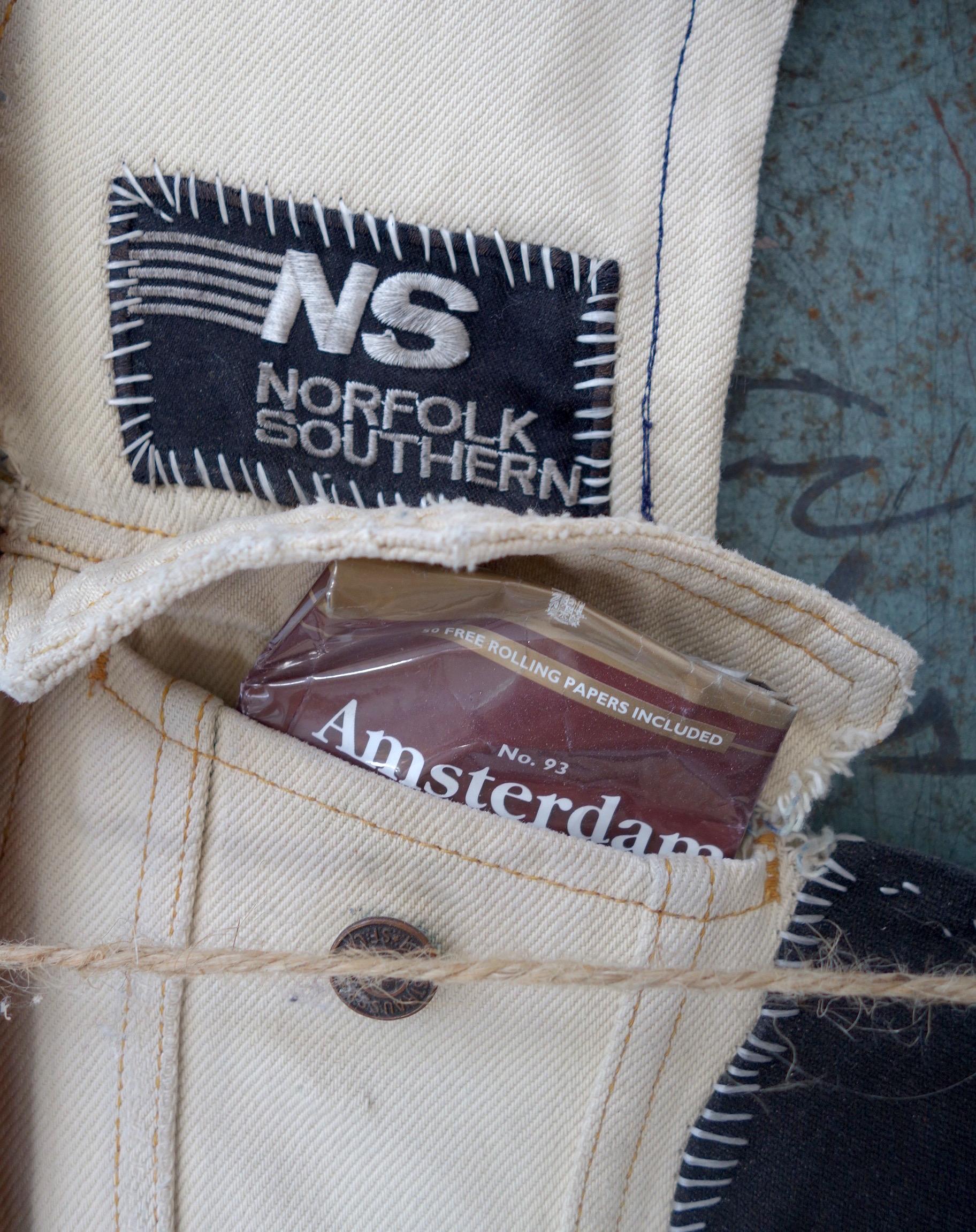 NS self portrait left.jpg
