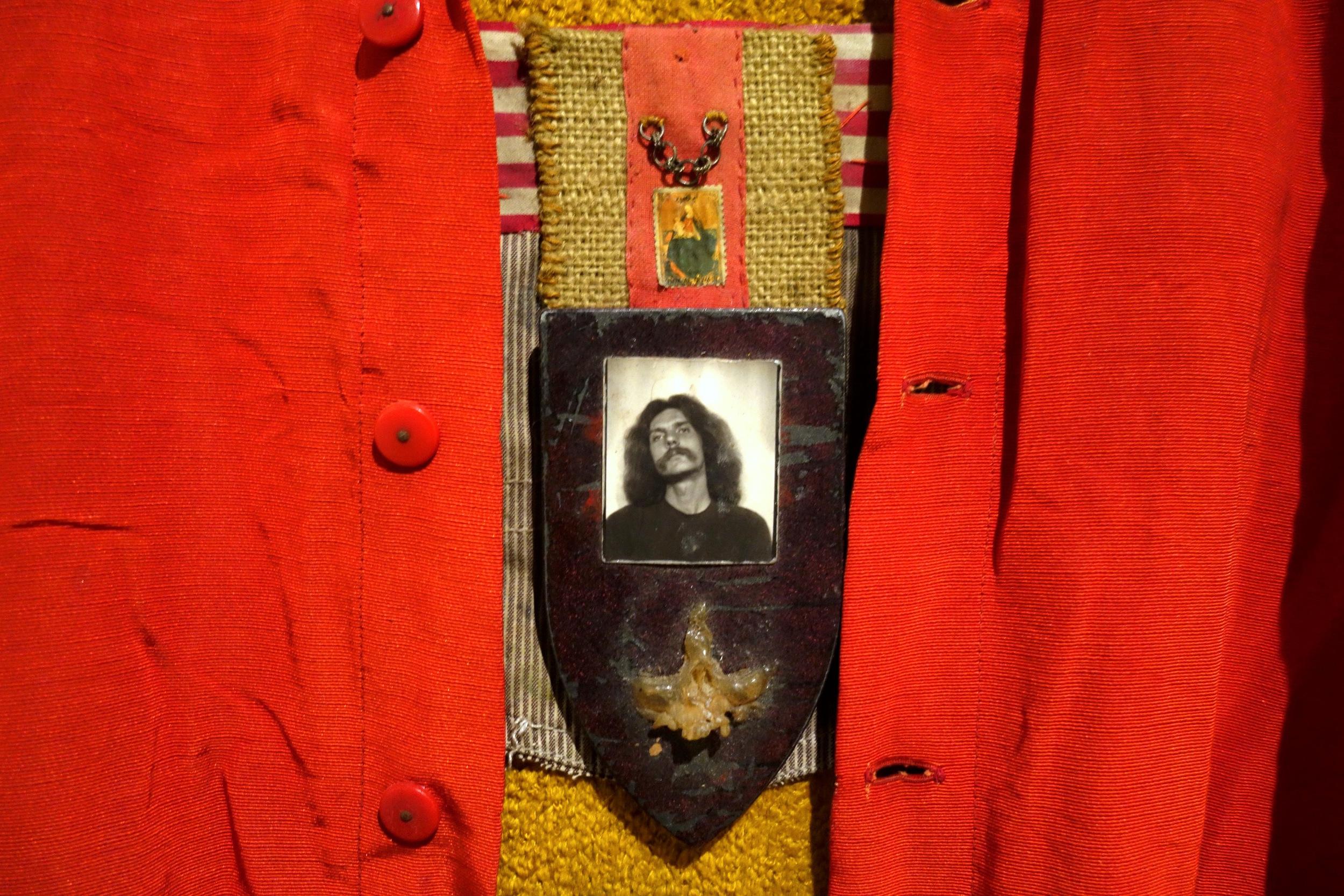 Douglas Douma close up 2.jpg