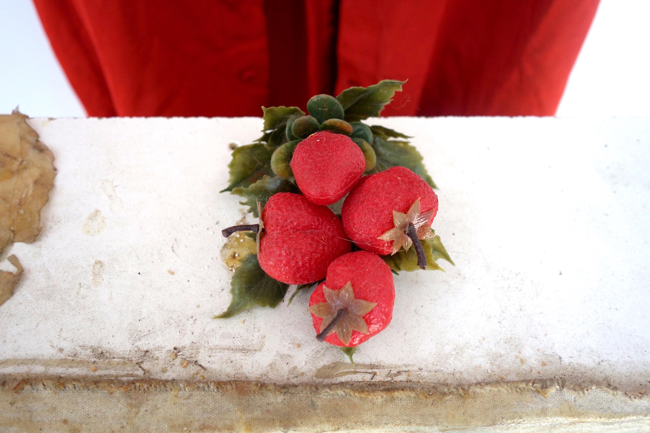 strawberries above closeup.jpg