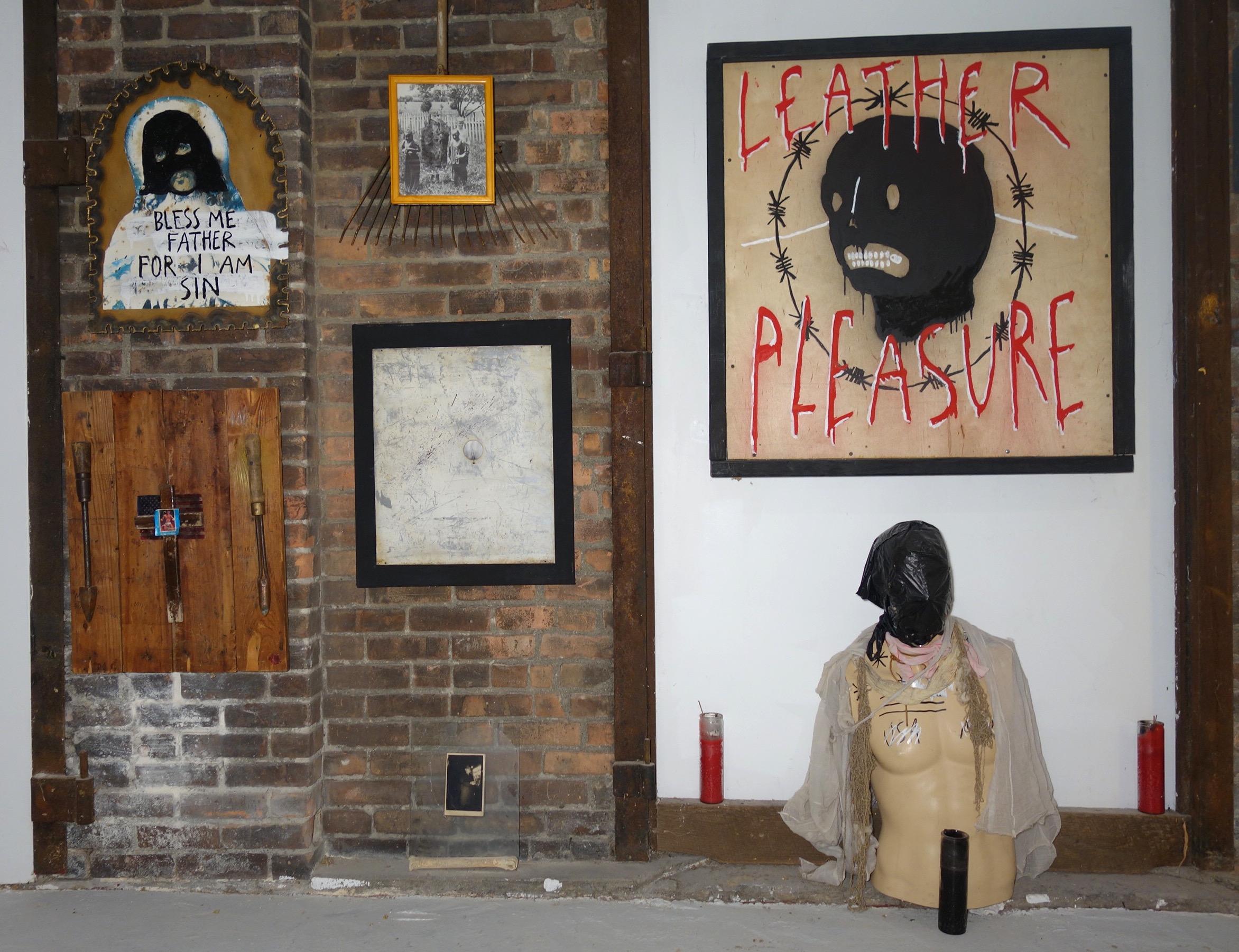 Leather Pleasure Corner lit up horizontal.jpg