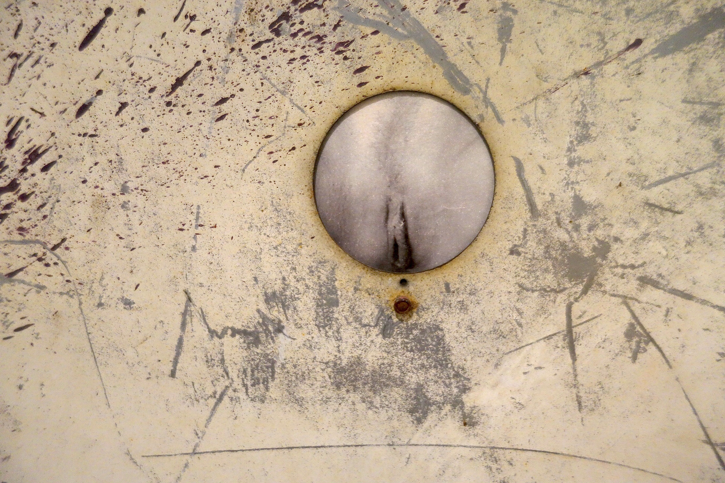 Glory Hole Detail.jpg