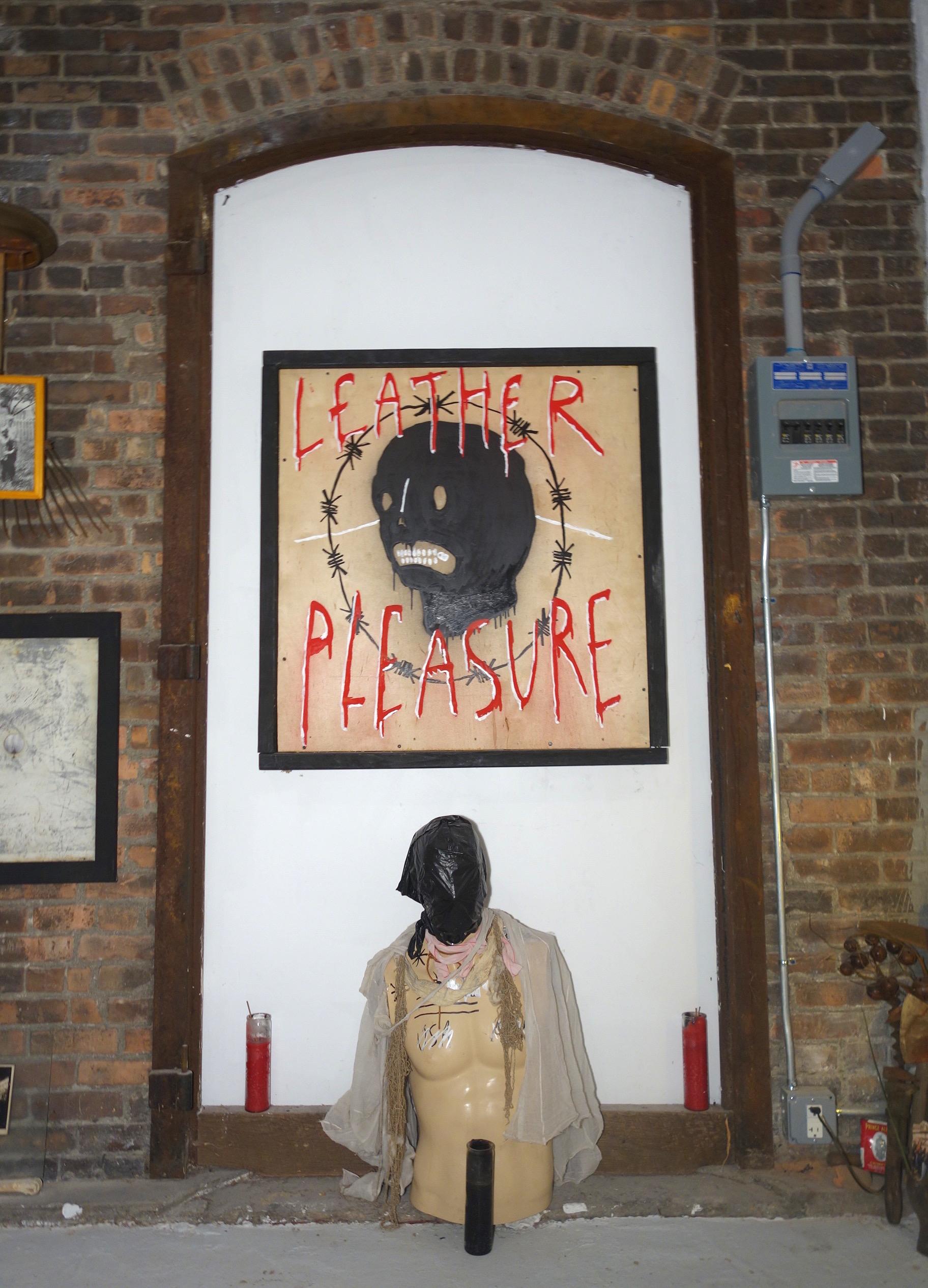 Leather Pleasure lit up.jpg