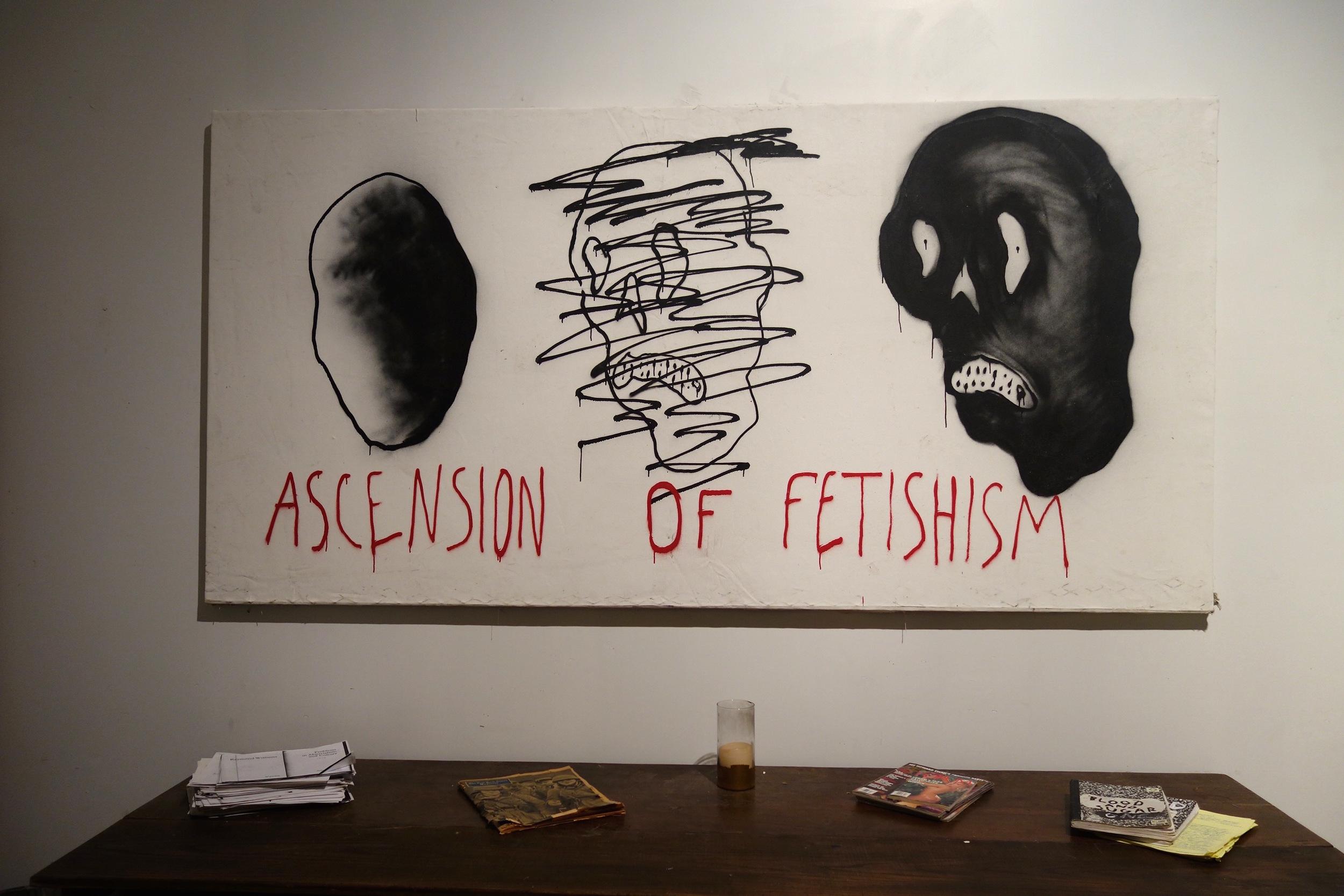 Ascension of Fetishism with desk.jpg