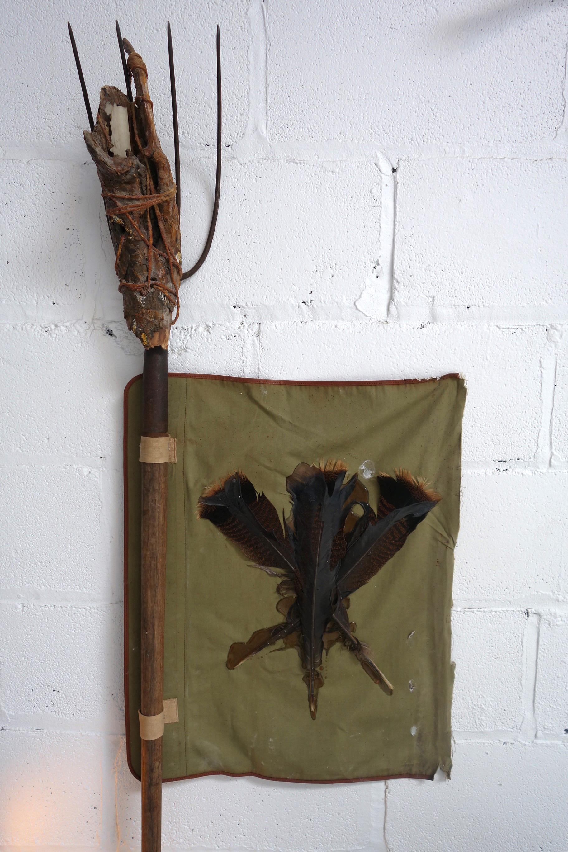 Green War Flag.jpg