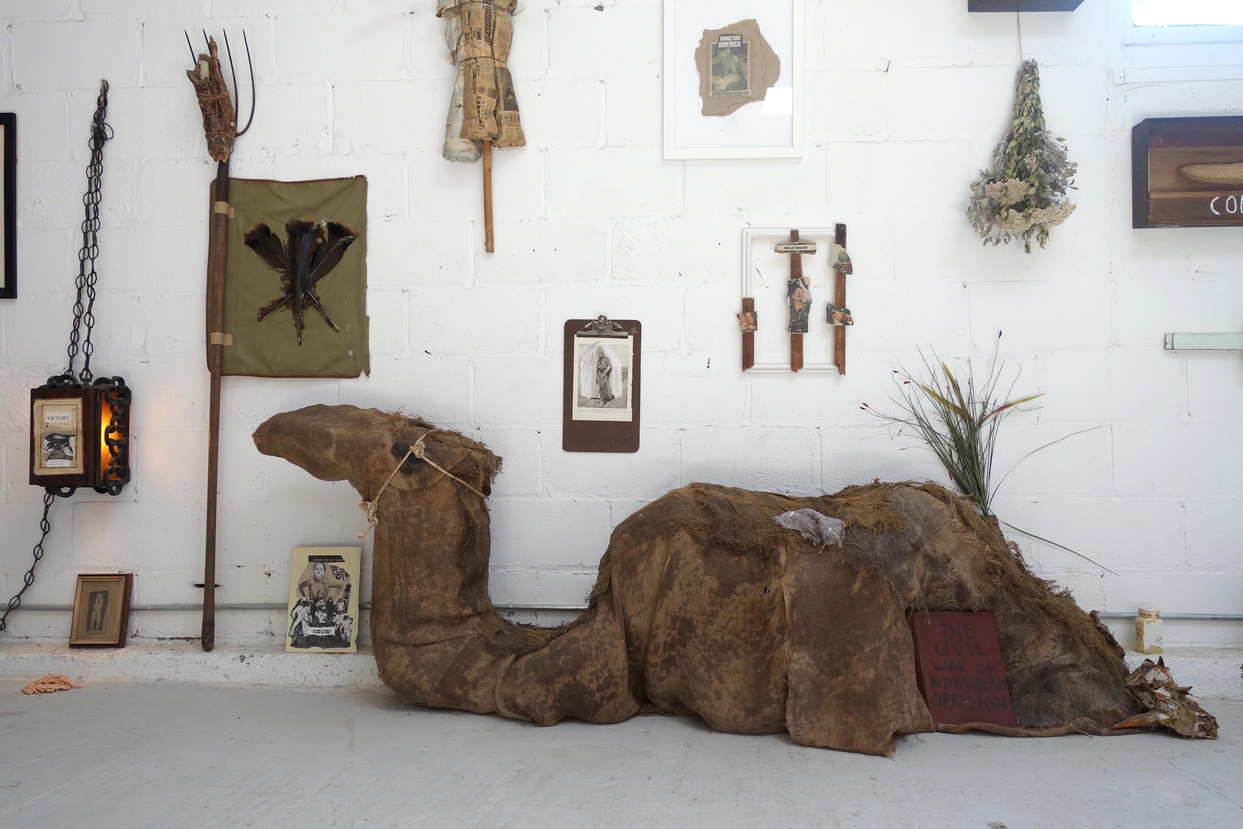 Camel Corner.jpg