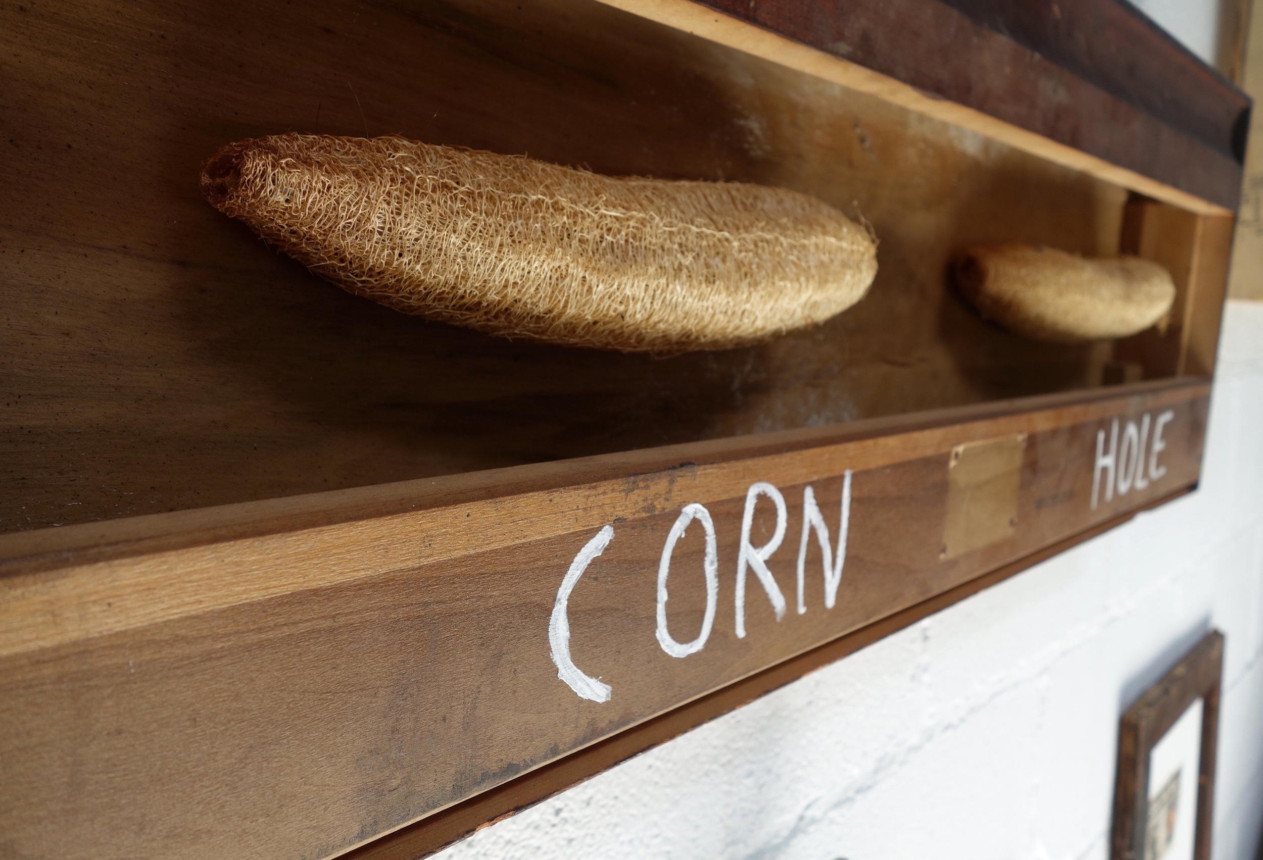 Corn Hole Detail.jpg