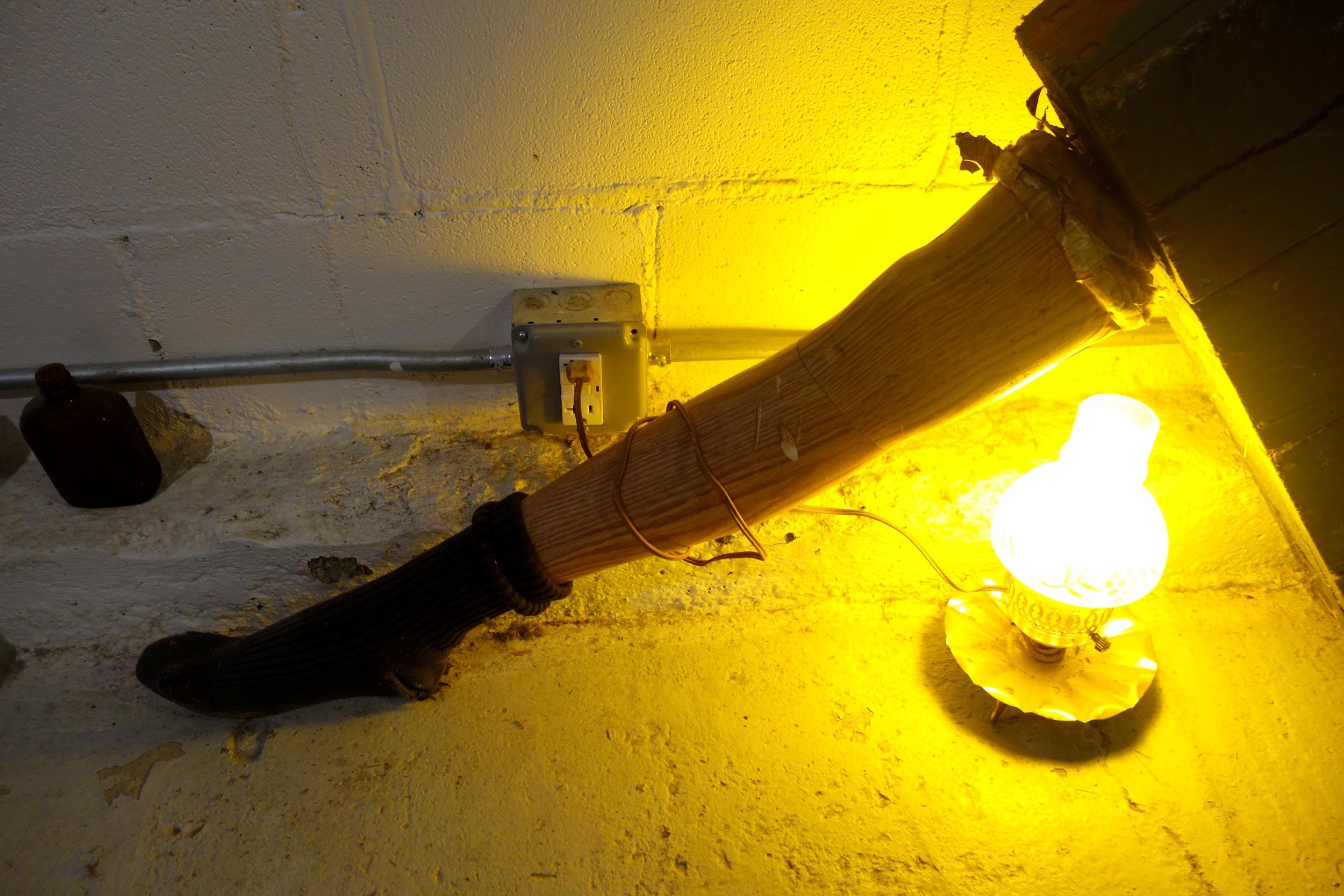 Leg Light.jpg
